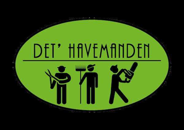 havemand nordsjælland